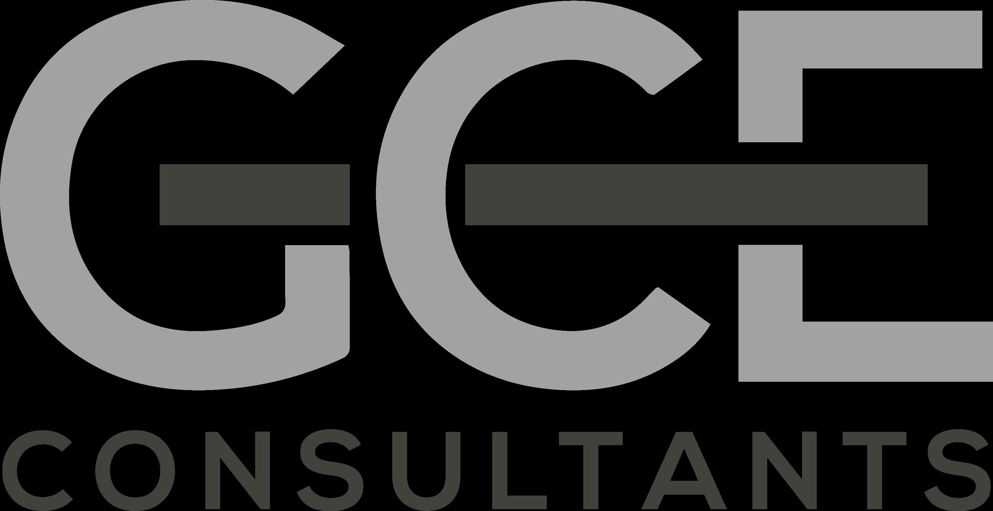 GCE Consultants